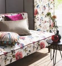 d decor furniture: welcome to ddecor  welcome to ddecor