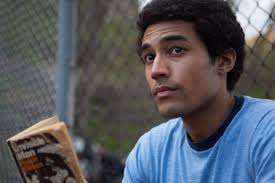 young barack obama in love a girlfriend s secret diary vanity fair