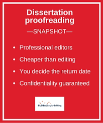 Academic Proofreading Services   Dissertation Proofreading academic proofreading outline