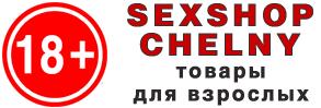 Двухсторонний <b>фаллоимитатор Crystal Jellies</b> - секс шоп в ...