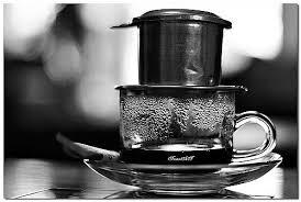Kết quả hình ảnh cho mưa hà nội và cà phê