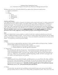 sample dental essays what personal dental school essay help sample dental essays what personal dental school application essay tips dental school essay sample gxart
