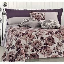 Итальянские <b>покрывала</b> на двуспальную кровать купить в ...