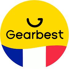 Gearbest Français - 9,877 Photos - Retail Company - 深圳, 518000 ...