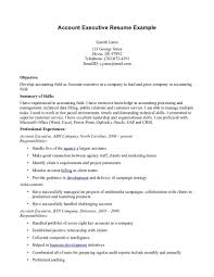 how to write a good resume summary statement resume format examples how to write a good resume summary statement 190 examples of good resume summary statements summary