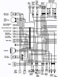 1989 jeep wrangler ignition wiring diagram 1989 wiring diagram for 1990 jeep wrangler jodebal com on 1989 jeep wrangler ignition wiring diagram
