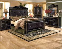 awesome amazing furniture in brooklyn at gogofurniture and ashley also ashley furniture bedroom sets ashley furniture bedroom photo 2