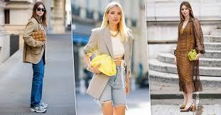 Женская сумка-<b>клатч</b> — трендовые модели 2020 года и лучшие ...