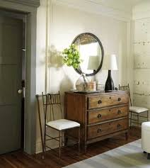 apartment scenic vintage home decor antique home decoration furniture