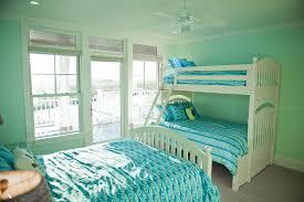 3 bedroom bedroom large size best ikea green bedroom ideas home office interiors blue bedroom large size ikea home office