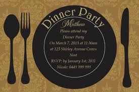 dinner invitations printable bill of template packing dinner party invitation template disneyforever hd cool sample dinner party invitations 22 about hd image