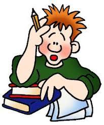 Image result for مشق نوشتن کودکان