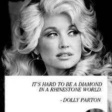 Dolly on Pinterest | Dolly Parton, Coolers and Quote via Relatably.com