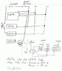 meyers plow wiring schematic images moreover ford transit wiring diagram on insane wiring schematic
