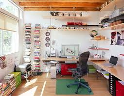 home office home workspace creative workspace design inspiration creative workspace design ideas home design boss workspace home office