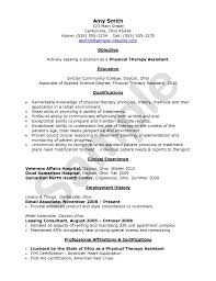 cover letter physiotherapy resume sample physiotherapy resume physical therapy resume samples