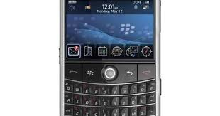 #Blackberry_Bold_9000 with 40% #discount. BlackBerry, 2 ...