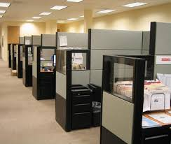 contemporary cubicle privacy cubicle privacy concepts cubicle privacy designs band office cubicle
