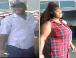 duluth police looking for two in walmart bank robbery news duluth police looking for two in walmart bank robbery