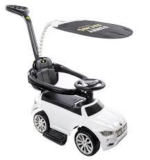 <b>Машина</b>-<b>каталка Happy Baby</b> Jeepsy 50010 white: купить за 3495 ...