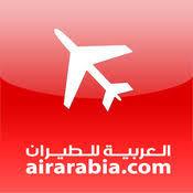 """Résultat de recherche d'images pour """"air arabia"""""""