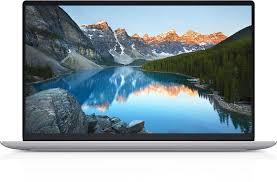Купить <b>Ноутбук DELL Inspiron 7490</b>, 7490-7049, серебристый в ...