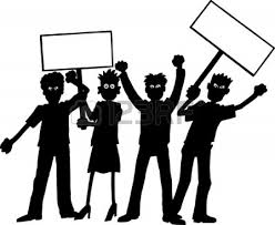 Image result for pROTEST IMAGES FREE DOWNLOAD