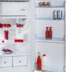 <b>Однокамерный холодильник Позис СВИЯГА</b> 404-1 рубиновый ...