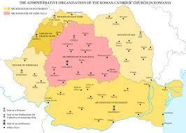 Roman Catholic Archdiocese of Alba Iulia