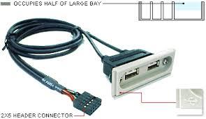 frontx mother board usb pin assignment usb header pinout dual usb internal