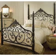 black metal bedroom furniture image13 bedroom furniture image13