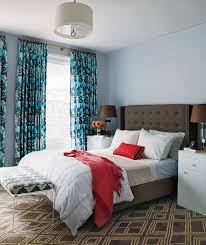 photo by william abranowicz bedroom decor feng shui