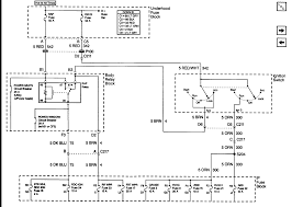 wiring diagram for universal ignition switch wiring wiring diagram gm ignition switch wiring diagram and hernes on wiring diagram for universal ignition switch