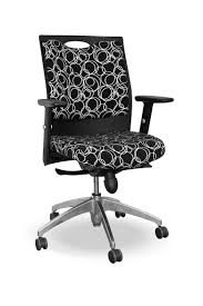 matrix mid back office chair buy matrix mid office chair