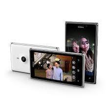 Thay Pin cho Nokia 925 16GB