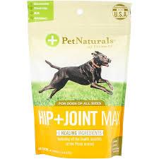 <b>Hip</b> + <b>Joint Max</b> Chews For Dogs 60/Pkg- | Walmart Canada