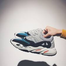 Shop Zant <b>Air Mesh</b> Sneakers <b>Men</b> Breathable Anti-Odor <b>Sport</b> ...