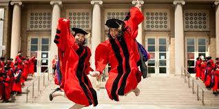Kết quả hình ảnh cho law student at duke university usa