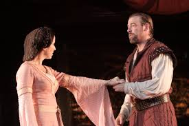 best images about othello iago costumes