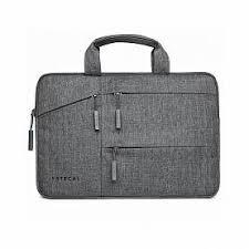 <b>Satechi сумка Water</b>-Resistant Laptop Carrying Case для ...