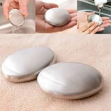 Волшебное <b>мыло</b> для удаления запахов, <b>мыло из нержавеющей</b> ...