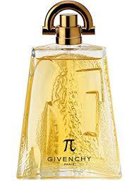 <b>Givenchy Pi</b> Eau de Toilette Spray, Cologne for Men, 3.4 Oz