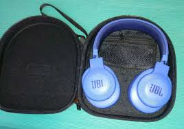 Online Shop <b>V</b>-<b>MOTA PXA Headphone Carry</b> case boxs For JBL ...
