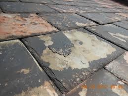 roof repair place: image dscn  image