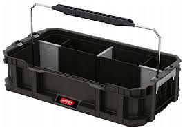 <b>Ящик Keter Connect caddy</b> 17206124 — купить в интернет ...