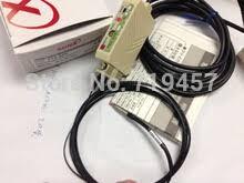 <b>FREE SHIPPING</b> %<b>100 NEW</b> FX3 A3R Optical fiber amplifier sensor ...