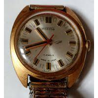 Антикварные <b>часы</b> купить/продать в Минске - частные ...