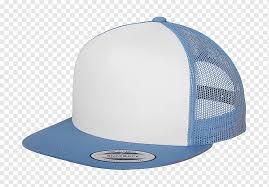 Шляпа, Шляпа водителя грузовика, Шапка, <b>Бейсболка</b>, Шапка ...