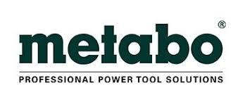 <b>Шлифовальная машина</b> по металлу <b>Metabo</b> – цена в интернет ...