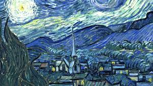 vincent van gogh essay thesis  vincent van gogh essays and papers